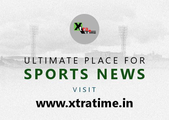 India clinch two medals in World Para Athletics GP - Xtratime
