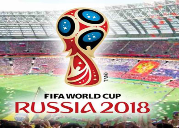 XtraTime Web Desk  The 2018 FIFA World Cup has been the most unpredictable  and competitive World Cup till date. We have seen goals 23a635dd9