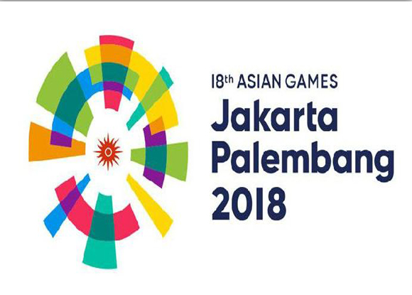 Asian Games 2018: The 3 superstars people would be eager to watch