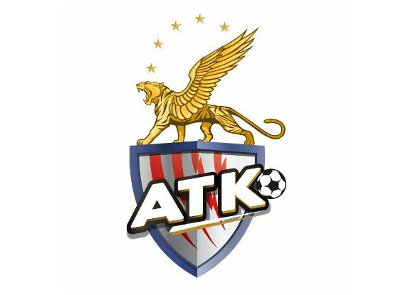 Transfer News: ISL side ATK completes the signing of yet another top class Indian defender