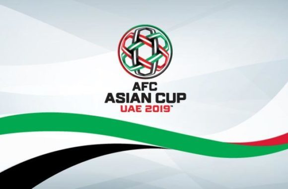 AFC Asian Cup 2019: AFC announces latest rule to get implemented during the game