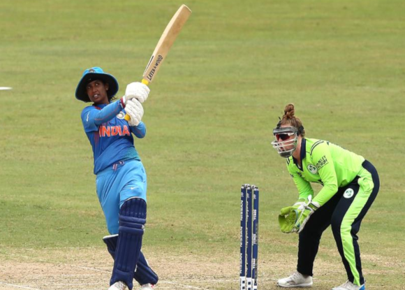 'BCCI shouldn't wait forever', Do you know why Mithali Raj said this?
