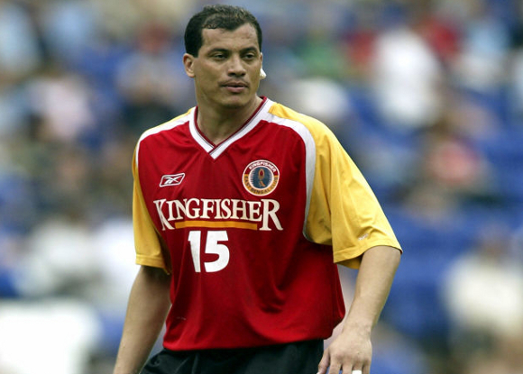 Exclusive: Douglas Silva opens up about East Bengal's problems and the remedy of it