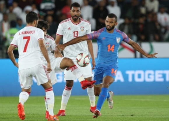 AFC Asian Cup: What are the Indian footballers saying ahead of crucial encounter against Bahrain?