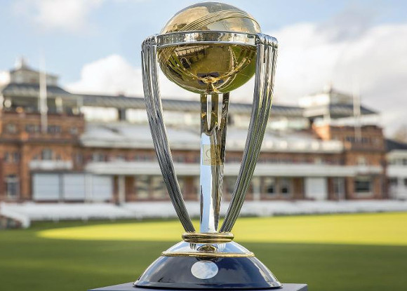 ICC CWC 2019: ICC names World Cup XI, how many Indians have made it to the line up?