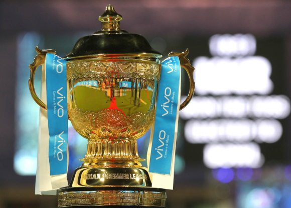 IPL 2020 Auction: 332 cricketers to go under the hammer on December 19 in Kolkata