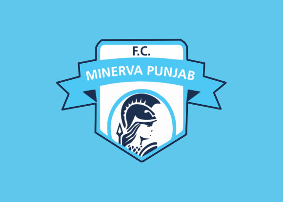 Minerva Punjab strengthens their squad by signing former Mohun Bagan forward