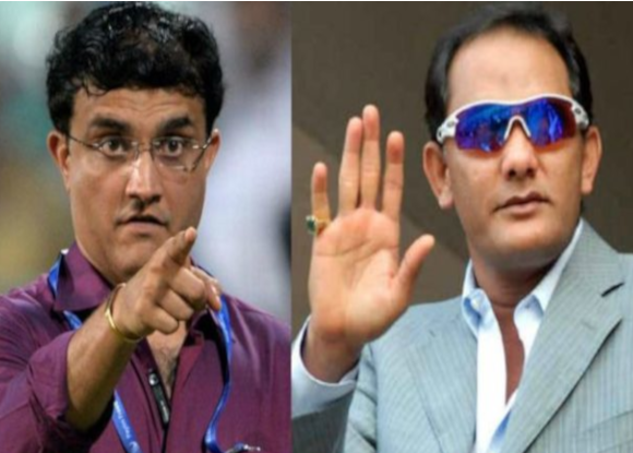 This World Cup winning cricketer joins Ganguly, Azhar . Find how?