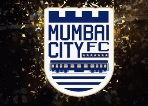 ISL: Man City owners agree deal to take majority stake in Mumbai City FC