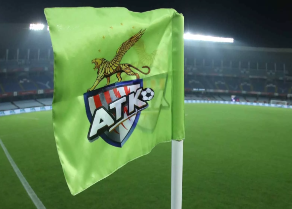 ISL 2019/20: ATK FC replaces this Spanish defender. Find out why?