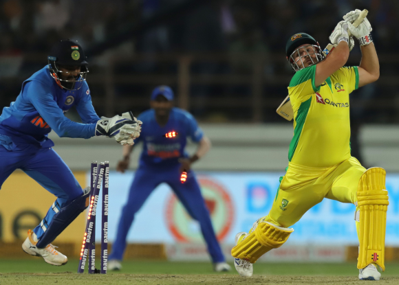3rd ODI: India, Australia ready to face each other in the series decider