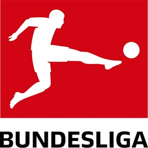 Bundesliga: Top German clubs come forward to help 'financially affected' smaller clubs