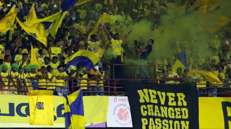 Transfer News: Kerala Blasters going strong in securing foreign players