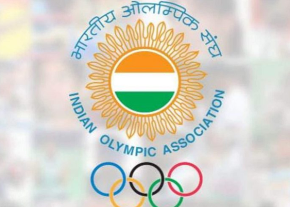 Significant update comes in for India's foreign coaches for Tokyo Olympics