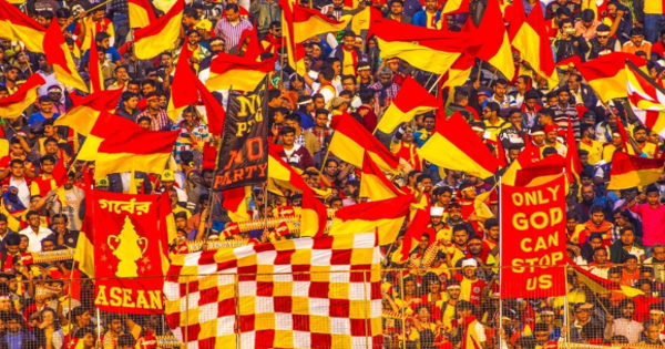 East Bengal FC : How would ISL benefit by the inclusion of the 100 years old club East Bengal