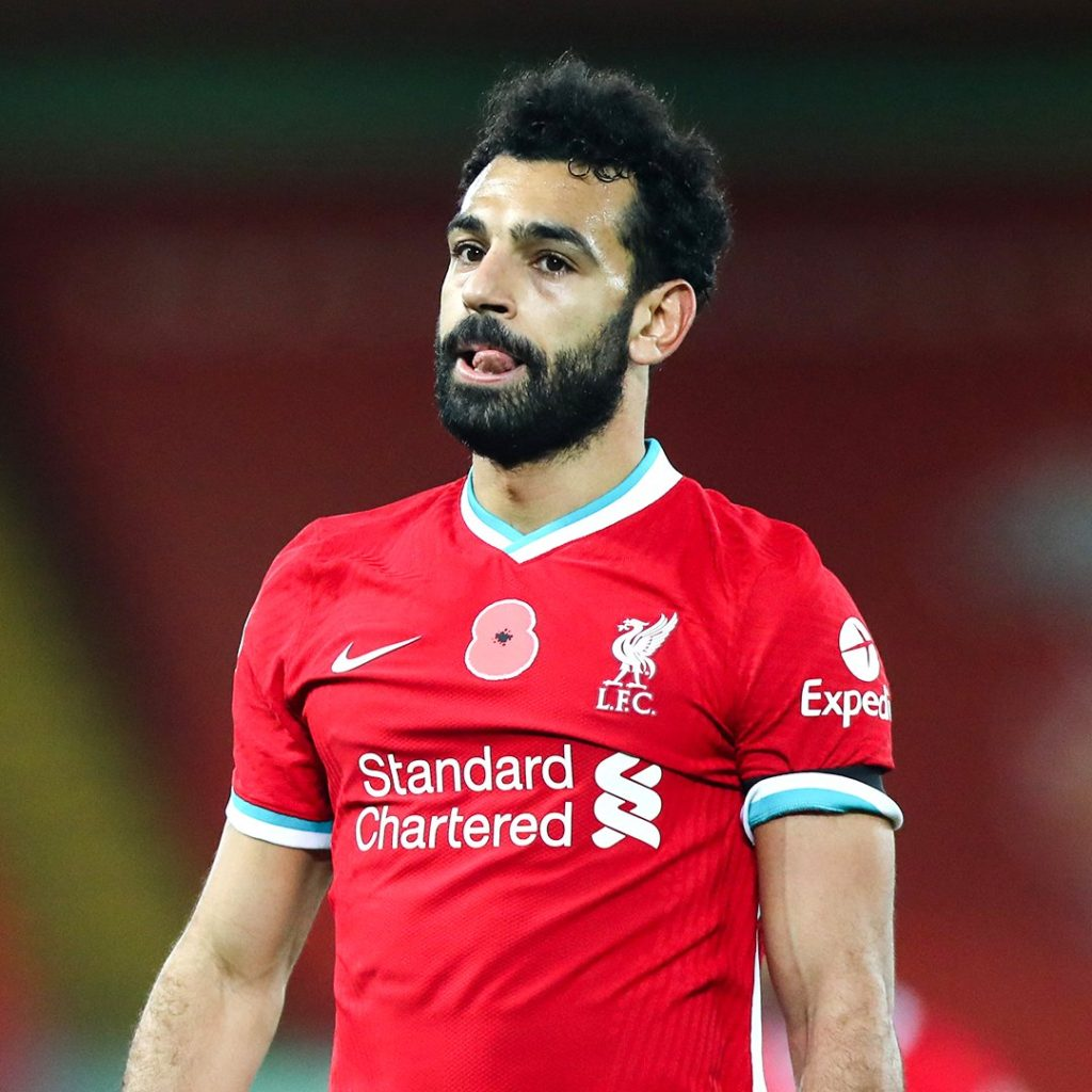 Liverpool star Mohammed Salah tests positive for Covid 19 | XtraTime | To get the best and exclusive sporting news, keep watching XtraTime