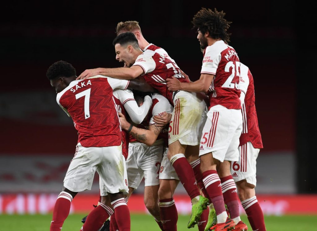 Arsenal beat Chelsea, Leicester held United while City won comfortably | XtraTime | To get the best and exclusive sporting news, keep watching XtraTime