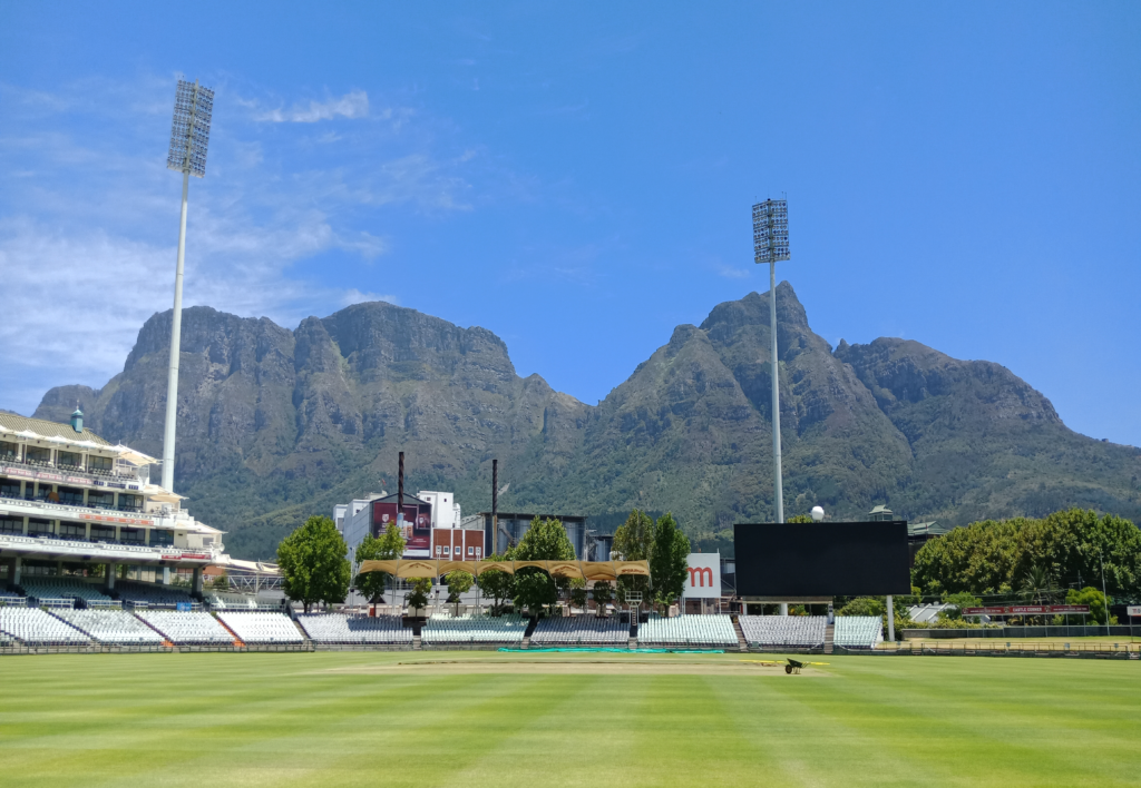 First ODI in Cape Town postponed after positive COVID-19 cases | XtraTime | To get the best and exclusive sporting news, keep watching XtraTime