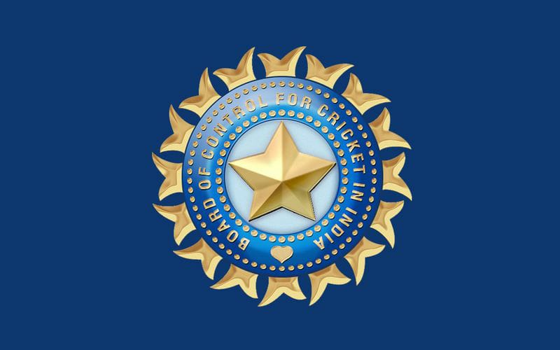 Virat Kohli returns as BCCI announced India's 18-men squad for first two tests against England