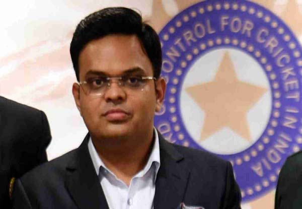 'Acts of discrimination will not be tolerated': BCCI secretary Jay Shah reacts strongly on SCG incident | XtraTime | To get the best and exclusive sporting news, keep watching XtraTime
