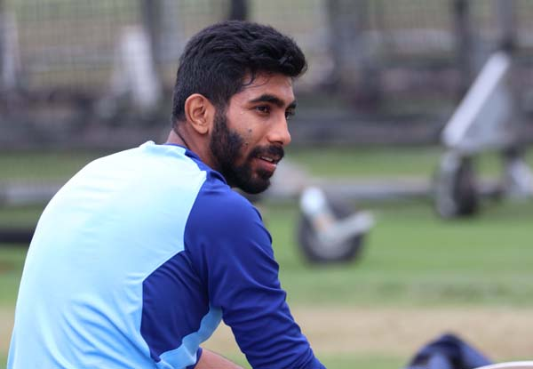 India vs England: Jasprit Bumrah to miss fourth test at Ahmedabad citing personal reasons | XtraTime | To get the best and exclusive sporting news, keep watching XtraTime