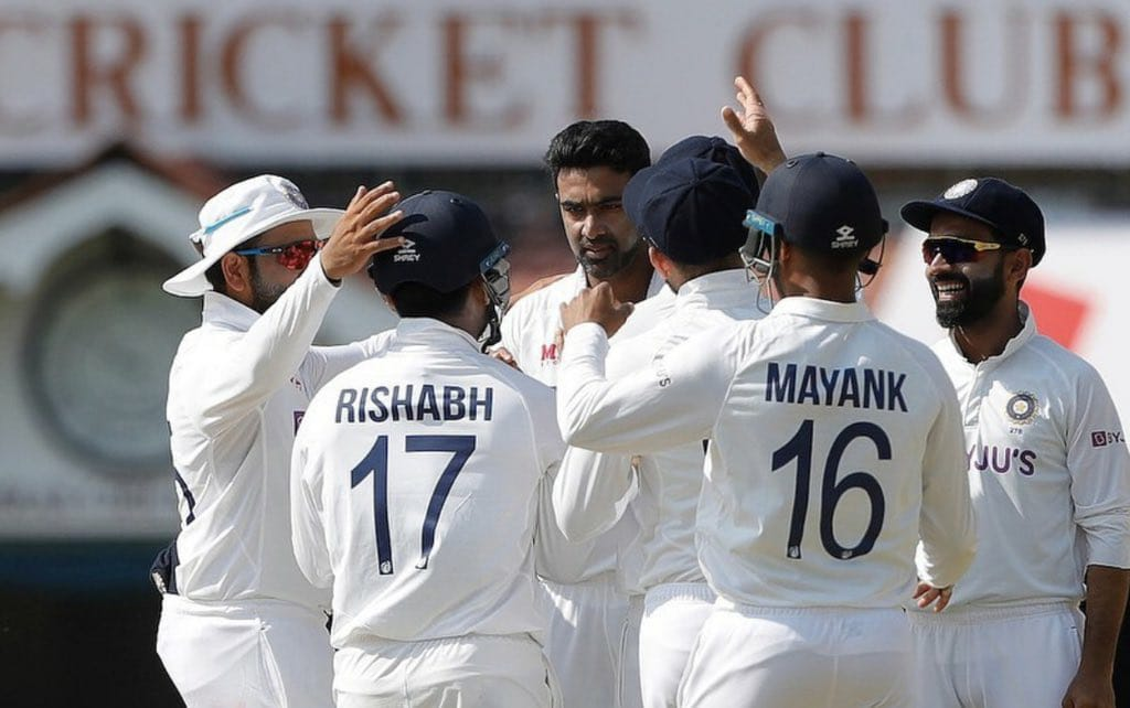 Massive win for team India to bring the series into level terms | XtraTime | To get the best and exclusive sporting news, keep watching XtraTime