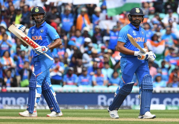 India vs England: It will be KL Rahul opening with Rohit, confirms Virat Kohli | XtraTime | To get the best and exclusive sporting news, keep watching XtraTime