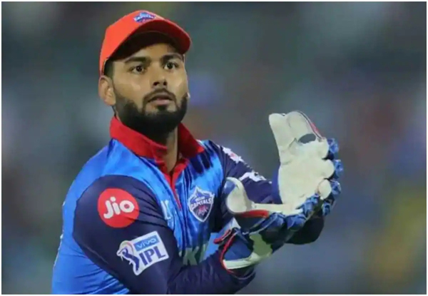 IPL 2021: Will try my level best to lead Delhi Capitals to an IPL title, says Rishabh Pant | XtraTime | To get the best and exclusive sporting news, keep watching XtraTime