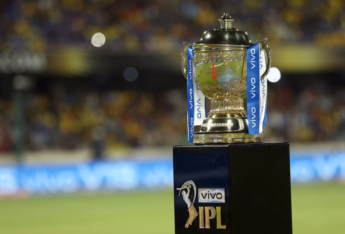 Mumbai Indians to face Royal Challengers Bangalore in the first match of IPL 2021 | XtraTime | To get the best and exclusive sporting news, keep watching XtraTime