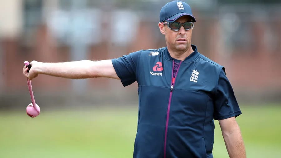 Marcus Trescothick, Lewis and Jeetan Patel joins England coaching staff | XtraTime | To get the best and exclusive sporting news, keep watching XtraTime