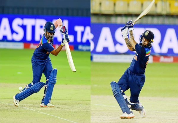 India vs SL 1st ODI: Prithvi, Ishan finished the game in first 15 overs only, says Shikhar Dhawan | XtraTime | To get the best and exclusive sporting news, keep watching XtraTime